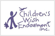 wish-endowment