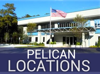 Pelican Locations